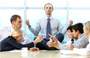 5 effective ways to deal with difficult co-workers