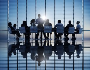 How to effectively plan and prepare for a team meeting – Part 2