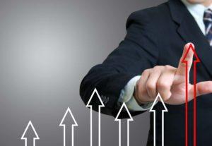 5 Tactics to Increase Upsells